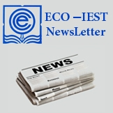 ECO-IEST Newsletter