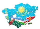 Central Asian nations discuss security, environment and other regional issues in Tashkent