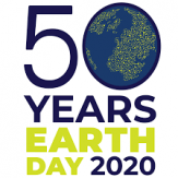 Earth Day 2020 will focus on Climate Action